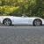 New England Corvette