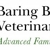 Baring Boulevard Veterinary Hospital