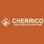 Cherrico Furniture Company