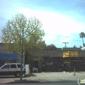 Enviouskin - San Diego, CA
