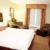 Hilton Garden Inn Watertown/Thousand Islands