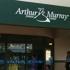Arthur Murray Dance Center