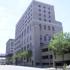 Akron Public Utilities Bureau