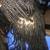 Mc African Hair Braiding