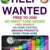 Level Thrive Independent Brand Promoter