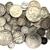 Village Coin and Bullion