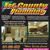 Tri-County Plumbing Contractors Inc