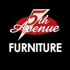 5th Avenue Furniture