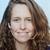 Healthmarkets Insurance - Katie Ruth Estes St Clair