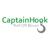 Captain Hook Inc