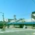 Gordon's Market