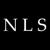 Neal's Lawn Service LLC
