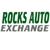 Rocks Auto Exchange