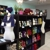 Unraveled - The Chic Yarn Boutique