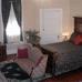 A Victorian Lady Inn - CLOSED