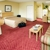 Extended Stay America Miami - Airport - Miami Springs