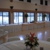 Pinole Senior Center