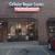 Cellular Repair Center Inc.