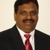 Allstate Insurance: Anil Mathew