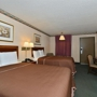 Americas Best Value Inn - Winchester, VA