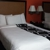 INNov8hotels llc
