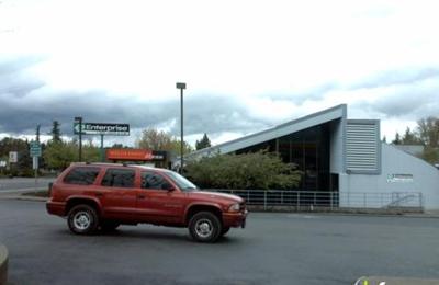 Wells Fargo ATM - Beaverton, OR