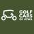 Golf Cars Of Iowa