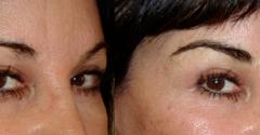 Pretty Please Permanent Makeup Studio - San Ramon, CA