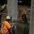 American Eagle Concrete Cutting