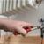 Paros Plumbing & Heating & AC