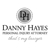 Hayes, H Daniel