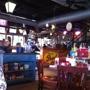 Six Feet Under Pub & Fish House - Atlanta, GA
