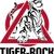 Tiger Rock Academy