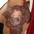 New Bedford Tattoo Company