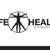 Life Health Chiropractic