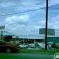 Sail & Ski Center - San Antonio, TX
