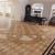 Wood Flooring USA
