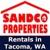 Sandco Corp