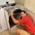 Adept Appliance Service