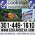 Coolridge Animal Hospital