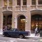 Kaller James Lance Attorney At Law - San Francisco, CA