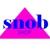 Snob Shop Studio