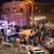 Muddy Jake's Sports Grill & Pub