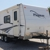 Coastal RV Trailer Sales & Rentals