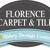 Florence Carpet & Tile Inc