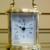 Tic Toc Clock Shop
