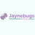 Jaynebugs Giftique