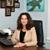Law Offices of Lori Gaglione