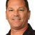 HealthMarkets Insurance - Michael R Gradek