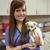 Dupont Veterinary Clinic
